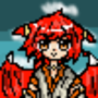 dragon by Akari19