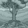 another tree by UltimoGames
