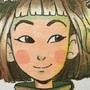 Mori Girl by doublemaximus