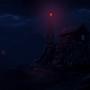 Night Bay by Ballu-Corsair