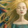The Sleeping Beauty by NataliKlekot