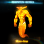 Space Conquerors - Ktah-Koer race