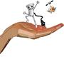 Chibi robo Needs a REMAKE?!