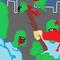 Meekko's Zombie Madness