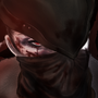 Bloodborne fanart by BluMiu