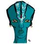 alien by upatrono