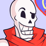 Papyrus by Cethic