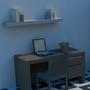 Isometric Room 1