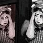 Freak Show by Bertn1991
