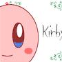 -Kirby- by starisland
