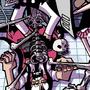 Skeleton Vengeance