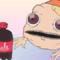 Umaru (Unfinished animation)