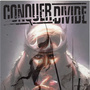 Conquer And Divide #3 by ZzCookieMonsterzZ