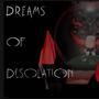 Dreams Of Desolation - Release by CrazddArt