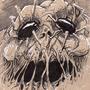 mild discomfort by MrCreeep