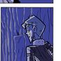 Monster Lands pg.47 by J-Nelson