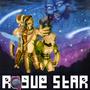 Rogue Star by IrmaZwart
