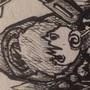 Child emperor (one punch man manga)