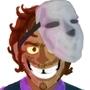 murderer guy mcgee by ATSStalker