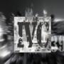 IVC strip by IVC392