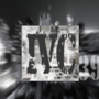 IVC strip
