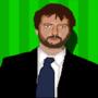 Pixel Green by ggoerl