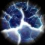 Blue Apocalypse by Oddsniffer
