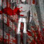 The Protagonist by AlmightyHans