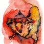 trinity by J-o-a-n