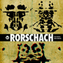 rorschach by J-o-a-n