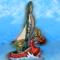 Link at Sea