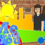 Me + You.