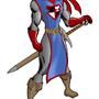 Sentrix Morane 1
