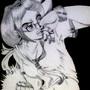 Final Attack by SakuraSama