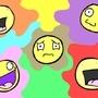 color = emotion