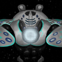Space Opera by LegionBrewer