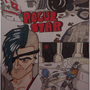 Rogue Star Space Opera Poster by sketched-out