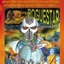 Roguestar Movie Poster