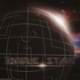 Rogue Star - Riot Wallpaper by AniLover16