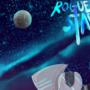 Roguestar Opera Poster by Isaac-Chuah