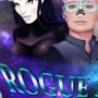 Rogue Star by TheRabidWerewolf