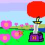 Love Flower Valley