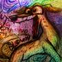 Acid whippet