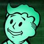 Fallout Perk: Merciless by Neggative-0