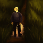 Skeleton pun by Arja