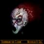 Hairbrain the Clown by DIVISION8STUDIOS