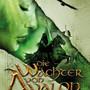 Avalon 1 by eazay5000