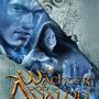 Avalon 2 by eazay5000