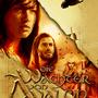 Avalon 3 by eazay5000