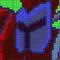 Pixel - Rome Dude